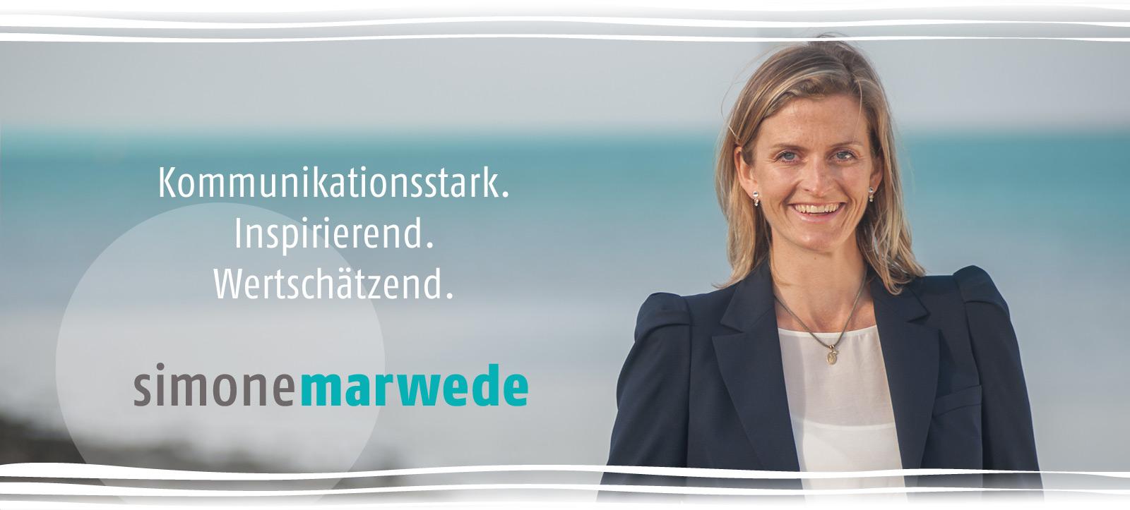 images-simone-marwede-psychologin-moderatorin2-sylt