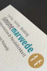 images-simone-marwede-sylt-aktuelles-news-farben