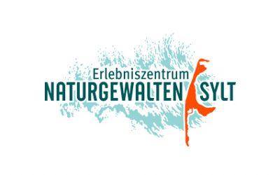 Erlebniszentrum Naturgewalten Sylt gGmbH