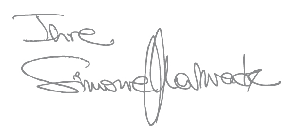 simone-marwede