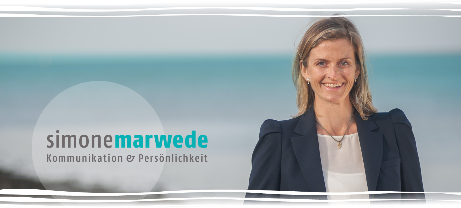 images-simone-marwede-psychologin-moderatorin-sylt
