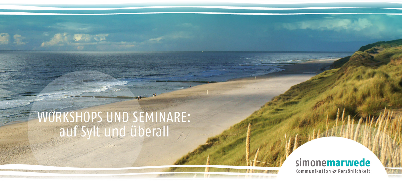 images-simone-marwede-seminare-workshops-logo
