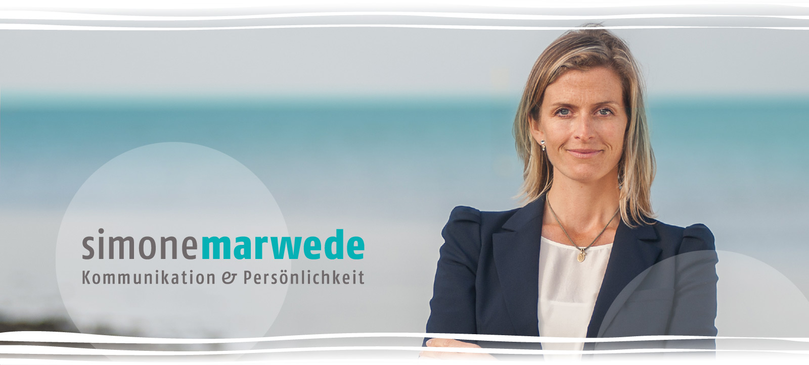images-simone-marwede-titelbild-nr4